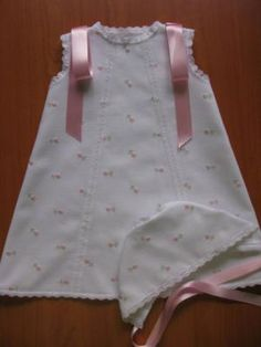 Nigthers blog Apron, Blog, Tops, Women, Fashion, Baby Dress, Dresses For Babies, Clothes For Girls, Outfits
