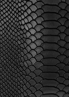 & Other Stories | Serpentine Tales. Reptile textures have slithered their way into the world of accessories giving your wardrobe an extra sting.