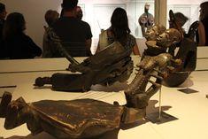 Lion Sculpture, Statue, Human Evolution, Museums, Art, Sculpture, Sculptures
