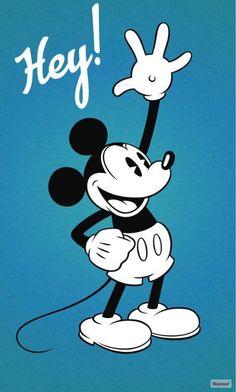 Disney Wall Murals, Kids Wall Murals, Mickey Mouse Kunst, Disney Mickey Mouse, Minnie Mouse, Mickey Mouse Wallpaper, Disney Wallpaper, Feature Wallpaper, Photo Wallpaper