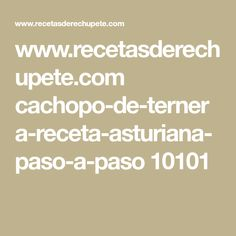 www.recetasderechupete.com cachopo-de-ternera-receta-asturiana-paso-a-paso 10101