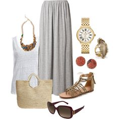 """2014/1722"" by dimceandovski on Polyvore"