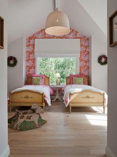 383 best bedrooms images on pinterest in 2019 shared bedrooms rh pinterest com