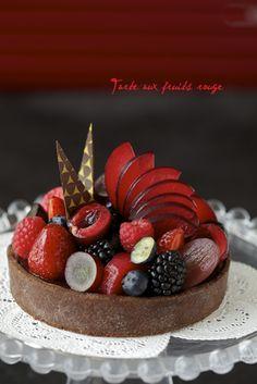 Страстный пирог: Чудо-Jubbly день день-в-