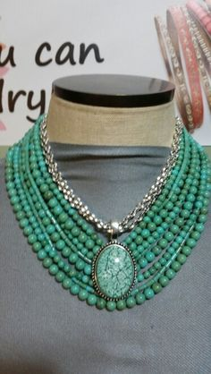 Premier Designs Acapulco and Cozumel necklaces! Premier Designs Jewelry Browse the Catalog at: ShawnaWatson.MyPremierDesigns.com Access code: bling