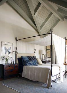 portfolio bedrooms