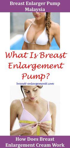 Breast enlargment greenbush