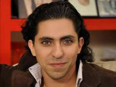 The King of Saudi Arabia is to refer the case of blogger and activist Raif Badawi's to the Supreme Court, his wife has told BBC News.