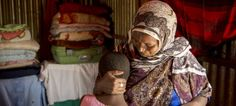 Σουδάν: Ποινικοποίησε τον ακρωτηριασμό των γυναικείων γεννητικών οργάνων