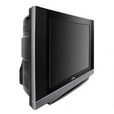 Godrej TV GC21S32TSB , Godrej TELEVISION GC21S32TSB , Godrej Ultra Slim TV GC21S32TSB , GC21S32TSB