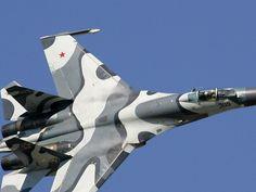 Las armas más poderosas de la Fuerza Aérea de China - Noticias - Taringa!