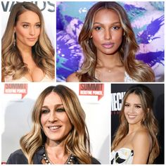 Prettiest Blonde Highlights for Brunette Hair – Best Hair Color Trends 2017 – Top Hair Color Ideas for You Brunette With Blonde Highlights, Brunette Hair, Blonde Hair, Cool Hair Color, Color Trends, Pretty, Yellow Hair, Blonde Hairstyles, Blonde Short Hair