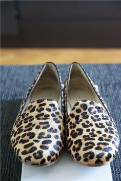 141 bästa bilderna på Skor Shoes
