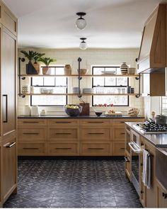 522 best remodeling ideas images on pinterest in 2019 diy ideas rh pinterest com
