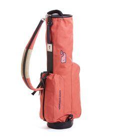 Mackenzie Golf Bag
