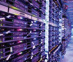 wieso investiert Microsoft 15Mrd. USD in die Cloud?