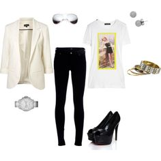 """""""sweet party duds"""" by brandy-michelle-ott on Polyvore"""