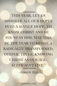 The 12 Best Christian New Year Quotes Images On Pinterest