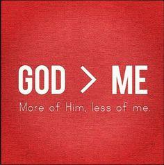 ☝ (Philippians 1:21-23)