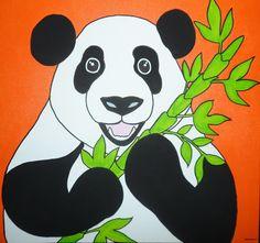 Panda_Pandabeer