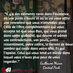 http://www.citation-du-jour.fr/citations-guillaume-musso-12…