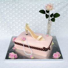 """Cake 11 #BuyChiq. You can see all the prices and more details in our website. (www. Buychiq.com) Also if you are subscribe to our newsletter you will participate in our sweepstakes. Good Luck! Follow us in Facebook clicking """"Like"""" www.facebook.com/... or in Twitter www.twitter.com/..."""