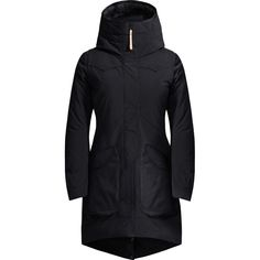 Indygena Matka Parka (Women's) - Mountain Equipment Co-op. Free Shipping Available