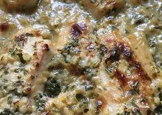 Chicken, Food, Bulgur, Essen, Meals, Yemek, Eten, Cubs