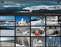 Neue Fotos in der Galerie. Thema: Das winterliche Breitnau im Hochschwarzwald. http://www.erkunde-die-welt.de/…/neue-fotos-der-galerie-br…/  #breitnau #hochschwarzwald #schwarzwald #winter #erkundediewelt #michaelmantke #galerie