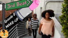 Hello Artist!  Watch 3rd BEAT - Episode 8 - Make-Up! @ https://www.youtube.com/watch?v=7Sf0I5xhLag
