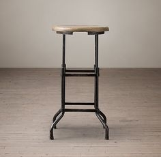 remy no arm bar and counter stools restoration hardware dimensions