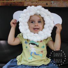 10 Shaun Crafts filme The Sheep