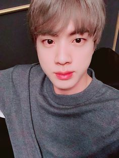 Find images and videos about kpop, bts and bangtan boys on We Heart It - the app to get lost in what you love. Bts Jin, Jungkook Jeon, Jin Kim, Kim Taehyung, Bts Bangtan Boy, Seokjin, Hoseok, Namjoon, Jung Kook