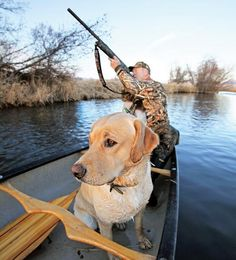 Five Simple Duck Hunting Tips   Outdoor Life
