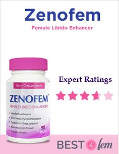 Zenofem Female Libido Enhancers - Exposed! Check Out The Shocing Facts - Before You Buy It! Visit Now:- http://best4fem.com/2017/03/03/zenofem-female-libido-enhancer