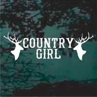 31 Best Country Stickers I Want For My Car Images