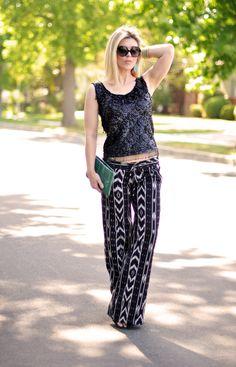 print+pants-vintage+sequin+tank+-+round+sunglasses.jpg 640×996 pixels
