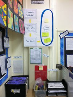 How to set up a math workshop that is manageable in an upper elementary classroom from someone who always taught whole group Math Teacher, Teaching Math, Teaching Ideas, Math Math, Maths, Teaching Career, Teaching Time, Teaching Tools, School Teacher