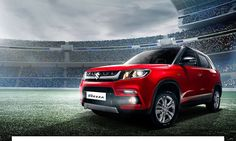 Maruti Suzuki India has registered a sales growth of 12 percent in August 2016…