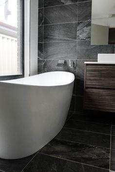 52 best perth small bathroom renovations images in 2019 rh pinterest com