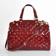 de428a5ac70c 16 Best Replica Louis Vuitton Bag images