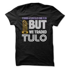 This could be us but we traded Tulo T-Shirt Hoodie Sweatshirts iio. Check price ==► http://graphictshirts.xyz/?p=56148