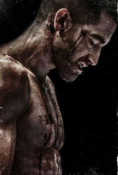 Southpaw poster, t-shirt, mouse pad Camera Wallpaper, Hd Wallpaper Iphone, Screen Wallpaper, Jake Gyllenhaal, Southpaw Movie, Breaking Bad Art, Tom Hardy Photos, Prince Of Bel Air, Movie Wallpapers
