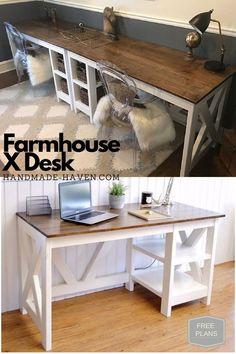 118 best office images in 2019 desk ideas office ideas farmhouse rh pinterest com