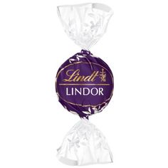 Lindt lindor truffles easter egg dark chocolate 15 pound for Aroma indian cuisine lake mary