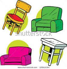 Image result for floor plan furniture clipart Floor Plan Symbols, Floor Plans, Clip Art, Flooring, How To Plan, Furniture, Image, Wood Flooring, Home Furnishings