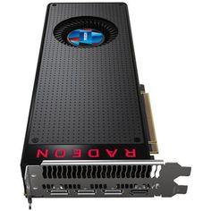 Narcando Canada Radeon RX VEGA 64 8GB HBM2 2048Bit PCI-E X16 3.0 With HDMI DP Interface Graphic Card  Narcando Canada 2018 Tech Blaster Deals  #techdeals #pc #gamers #pcgamers #gamerunite #msi #sony #kingspec #sandisk #samsung #alienware #hardware #pchardware #hdd #sdd #SATA