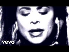 I love to dance and I love people STRAIGHT UP!  Paula Abdul - Straight Up - YouTube