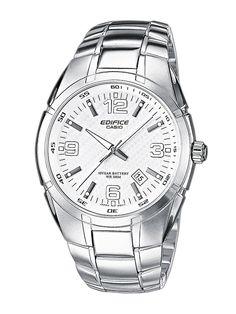 http://www.gofas.com.gr/el/rologia/casio-edifice-stainless-steel-bracelet-white-dial-ef-125d-7avef-detail.html