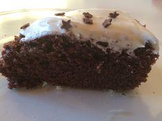 Besøk innlegget for mer. Danish Dessert, Goodies, Baking, Desserts, Food, Cakes, Sweet Like Candy, Tailgate Desserts, Deserts